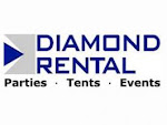 Diamond Rental