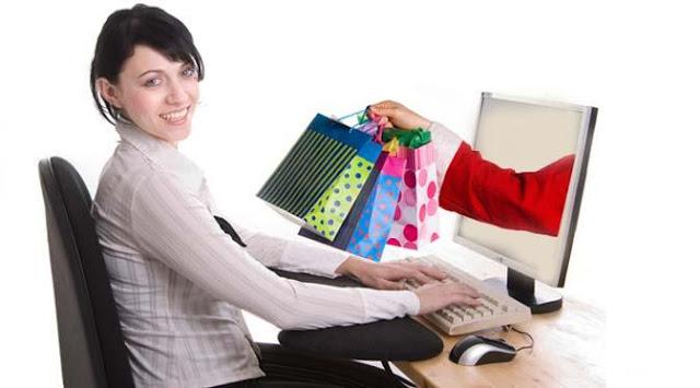 Hal-Hal  Yang Dapat  Menjaga Kepercayaan Pelanggan Terhadap Toko Online Kita