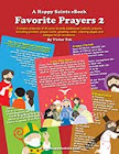 NEW! Favorite Prayers 2