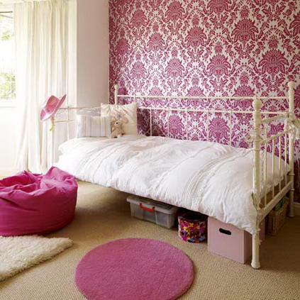 Wall Ideas  Bedroom on The Furniture Today  Bedroom Wall Decor Ideas