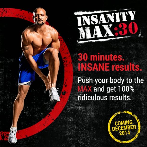 Insanity, Insanity: MAX 30, Shaunt T