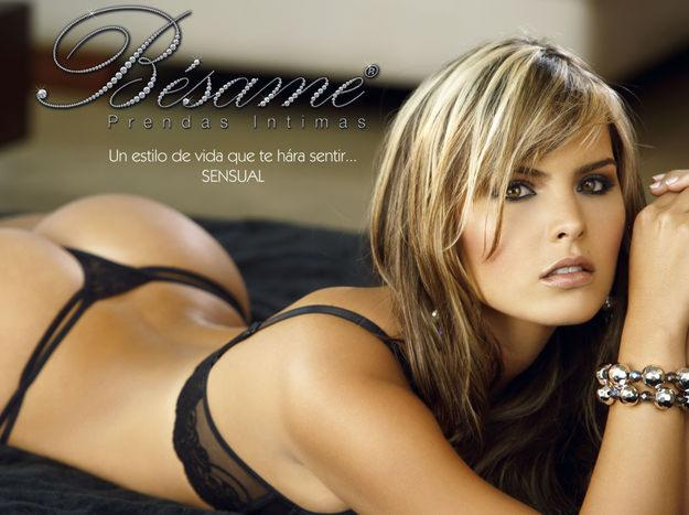 images of Adriana Arango Ropa Intima Image Search Results