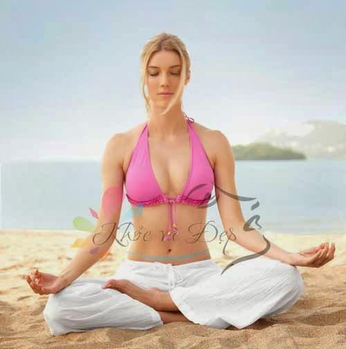10 Phương pháp giảm cân thịnh hành (P3)