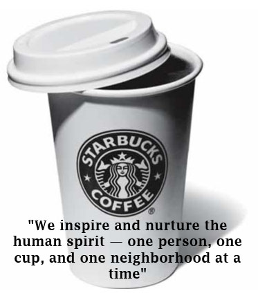 Starbucks Vision And Mission Statement http://picsbox.biz/key/starbucks%20mission%20statement