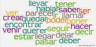 http://kidblog.org/VICTORIAGUERRERO/6945c7f5-0a94-44c0-8642-9e4e0d9a0f2c/como-conjugar-los-verbos/