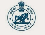 Collector Malkangiri Recruitment 2014