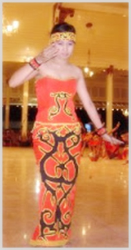 Model Baju Betawi   newhairstylesformen2014.com