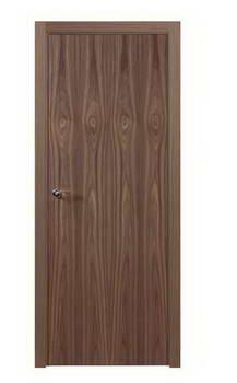 Fotos y dise os de puertas julio 2012 for Puertas en madera para exteriores