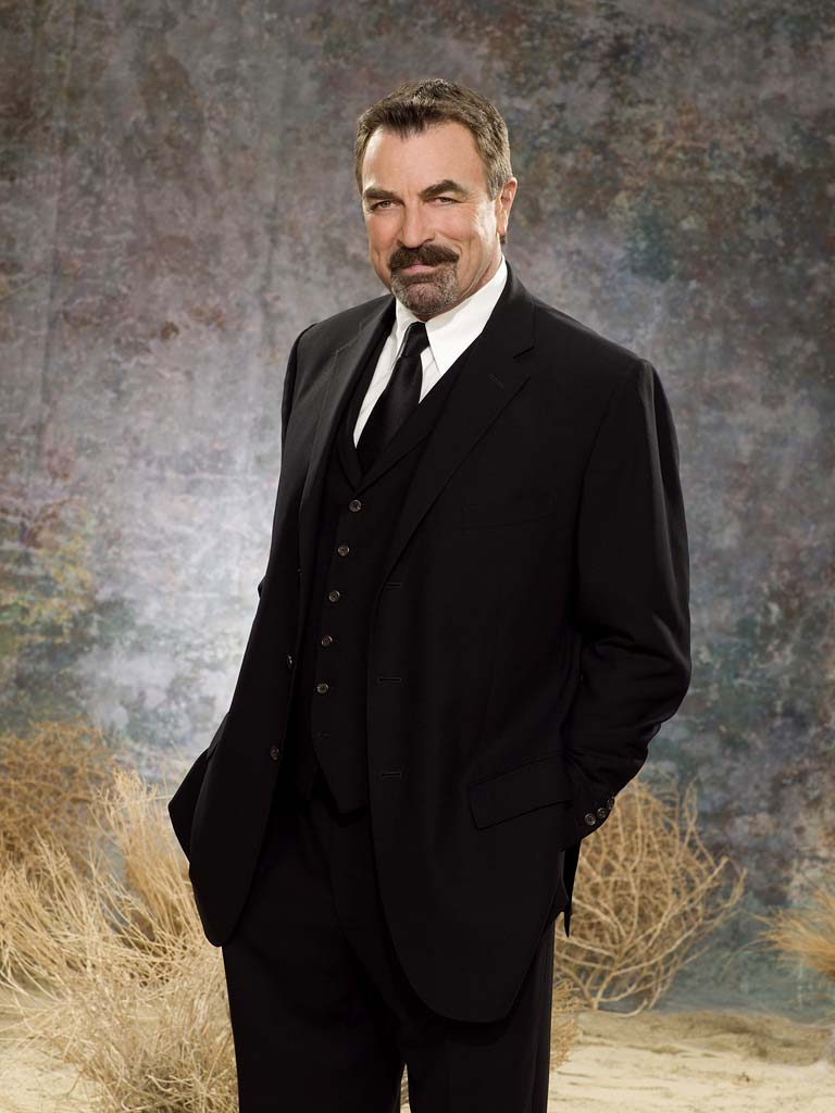 Cat Love: tom selleck wallpaper hd Bruce Willis Imdb