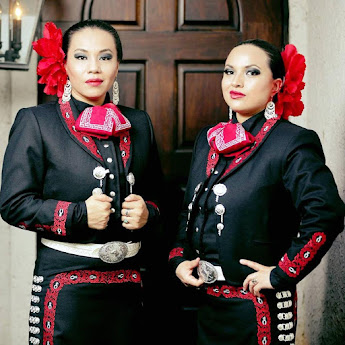 VOCES DIVINAS DE MEXICO