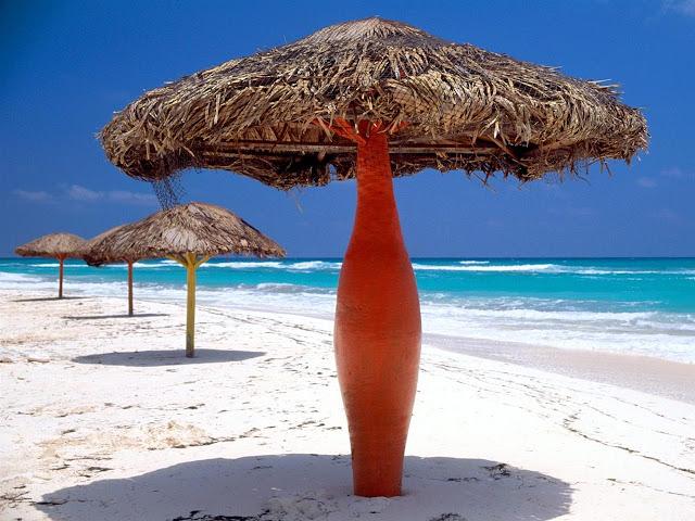 Imag Cuba Paisaje Playa_2