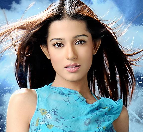 Amrita Rao Hot Photos