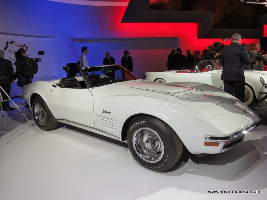 HOVER MOTOR COMPANY White Was The Most Popular Car Color In - Cool new cars