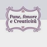 PaneAmoreE Creativita'