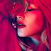 MTV revela possível setlist completa para a MDNA Tour