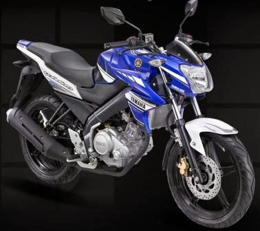 Koleksi Terkait : New Yamaha GP Edition Series Terbaru title=
