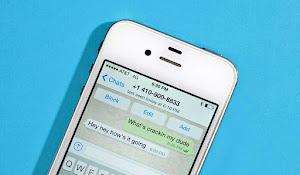 WhatsApp'tan Mesaj Göndermek ve Almak Ücretsiz mi?