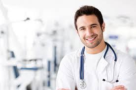 19 Fakta Tentang Obat Kutil Kelamin