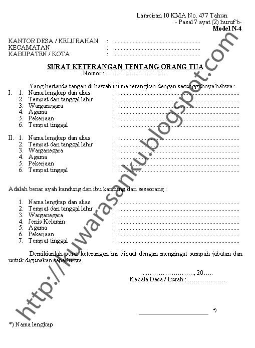 http://kuwarasanku.blogspot.com/2013/02/contoh-surat-keterangan-tentang-orang.html