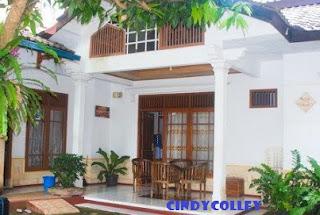 Ayoo liburan hemat ke Pangandaran bersama keluarga dengan menginap di Bungalow bungalo ini!!!