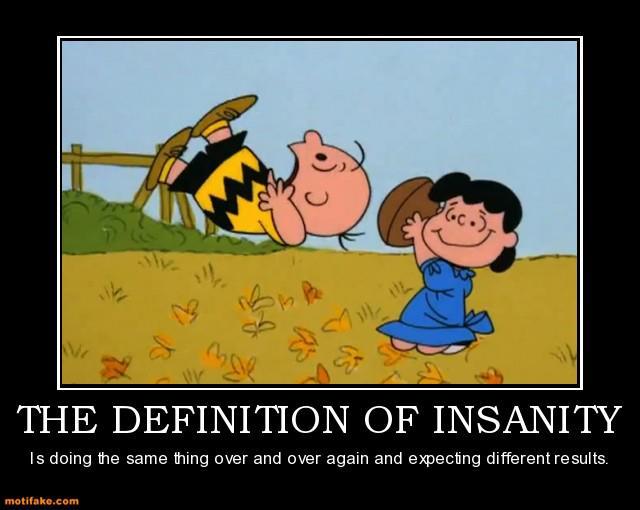 Definition-of-Insanity.jpg