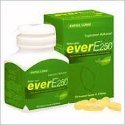 everE250