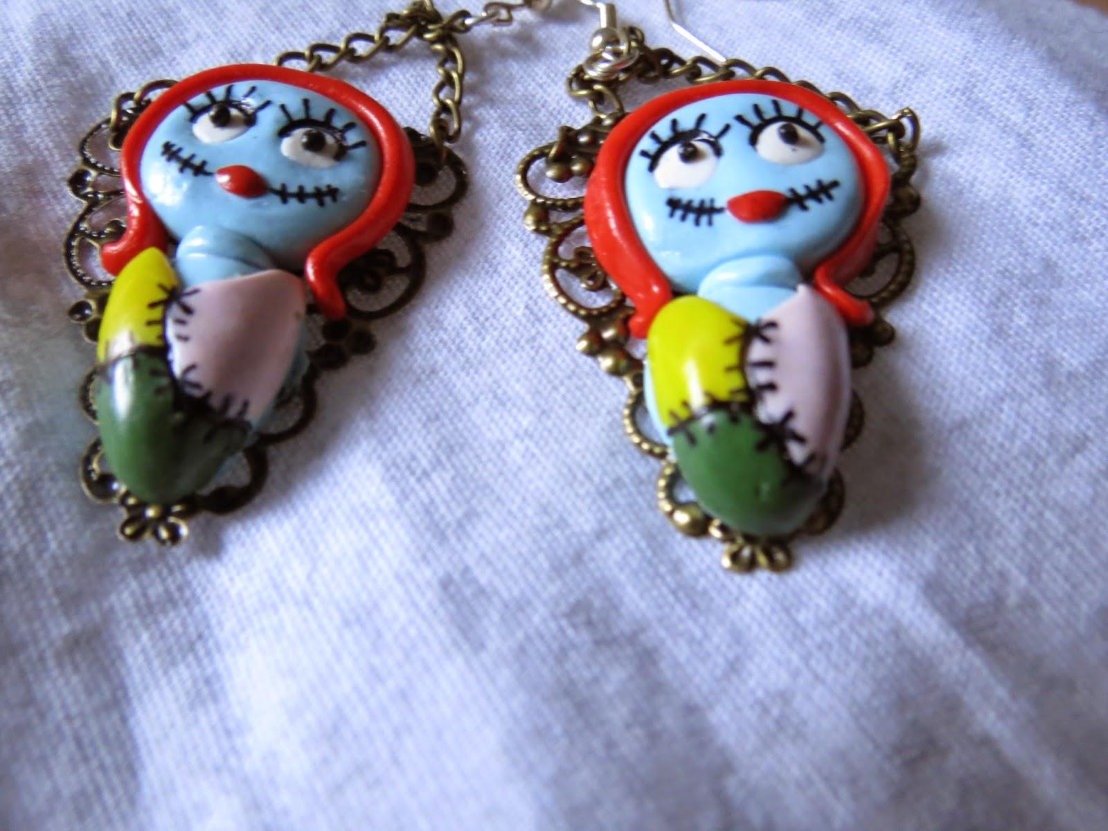 http://2.bp.blogspot.com/-kyb1IzZfq08/VKGQusxL51I/AAAAAAAAAzY/eaps0xsAzfY/s1600/IMG_8875.JPG