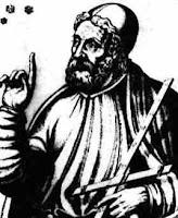 Claudio Ptolomeo (S. I d. C.)