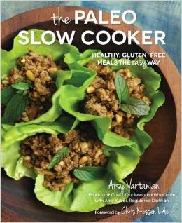 http://www.amazon.com/The-Paleo-Slow-Cooker-Gluten-free/dp/1937994074/ref=as_sl_pc_ss_til?tag=mammushav-20&linkCode=w01&linkId=&creativeASIN=1937994074