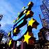 Ρήξη στο Eurogroup