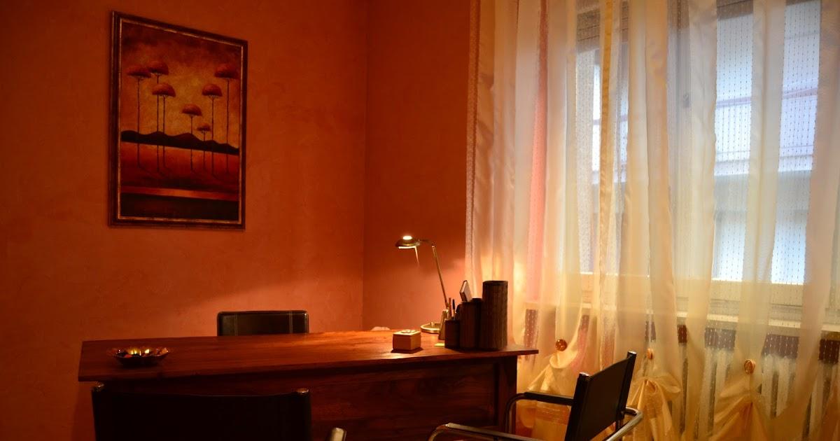 Studio di psicologia e psicoterapia torino fiona for Carretta arredamenti torino