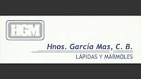 Hnos. García Mas
