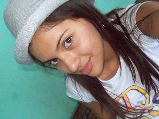 Chicas Nicaragüenses