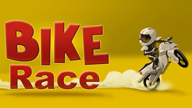 Bike Race Pro by T. F. Games v6.2.1 Apk Mod [Unlocked]