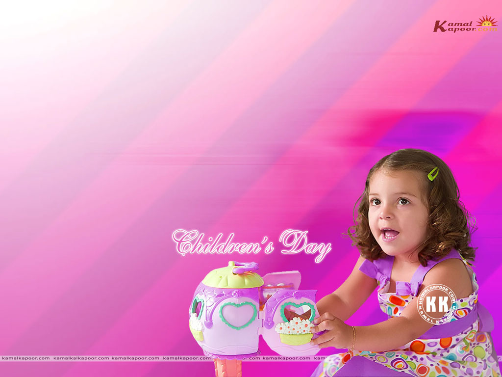 cool hd wallpapers: children s wallpapers