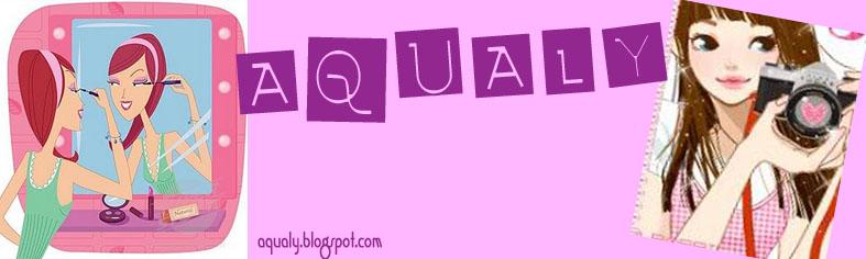 aqualy.blogspot.com