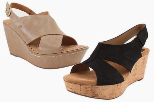 http://www.rogansshoes.com/Search.aspx?infield=&key=womens wedge sandals&rnpp=:28:12:12:12:12:12:12:&rpn=:1:1:1:1:1:1:1:&so=:-1:-1:-1:-1:-1:-1:-1: