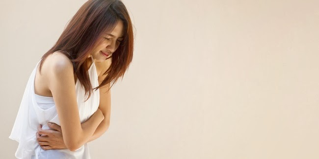 Permalink to Easy Ways to Prevent And Overcome Stomach cramps