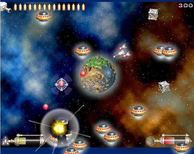 Astrotido uzay savaşları oyunu oyna astrotido game