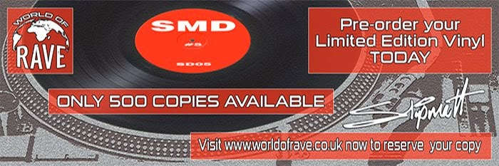 Buy SMD#5 @ World Of Rave