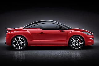 2013-peugeot-rcz-wallpaper-price-specs-review
