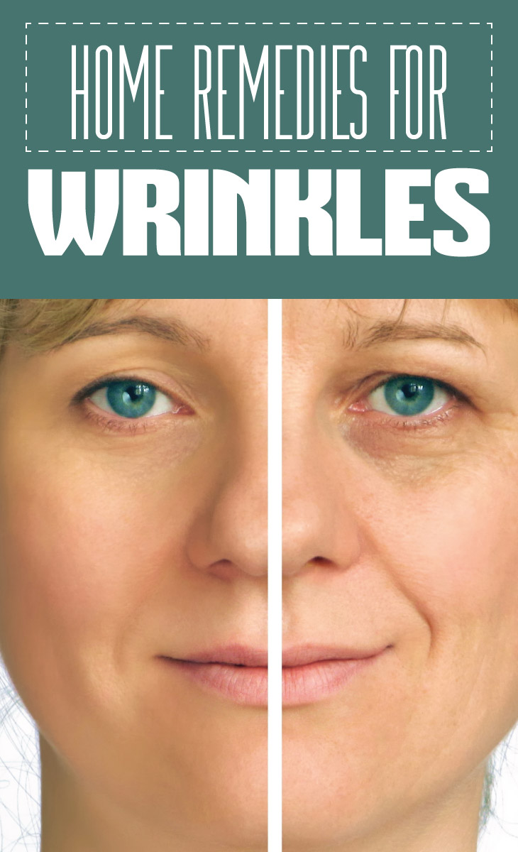 home remedies for wrinkles under eyes cute parents