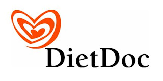 Diet Doc