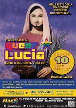 Queer Lucia