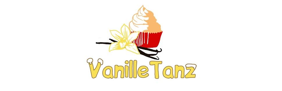 VanilleTanz