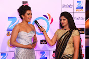 Zee telugu 10th anniversary photos-thumbnail-9