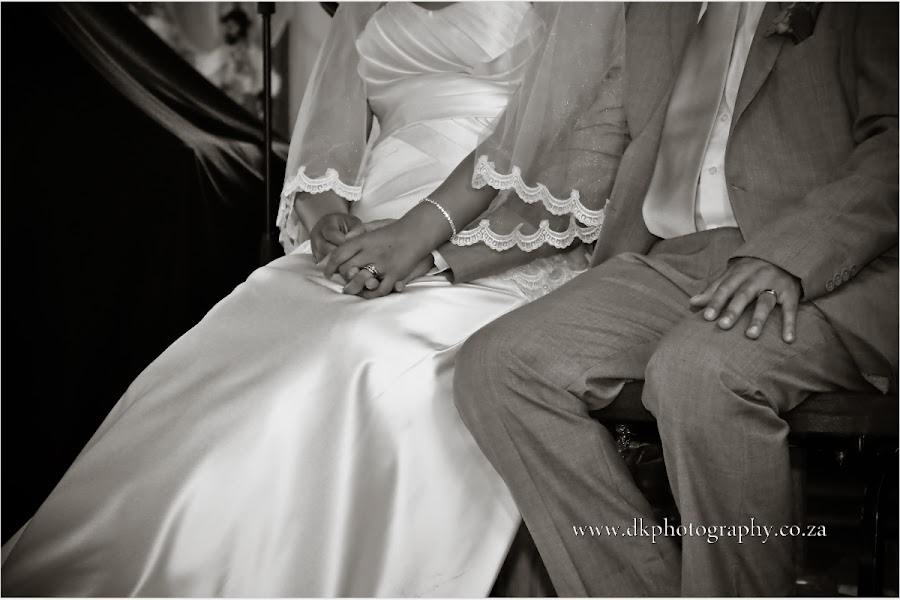 DK Photography Slideshow-234 Maralda & Andre's Wedding in  The Guinea Fowl Restaurant  Cape Town Wedding photographer