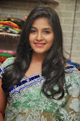 Anjali Gorgeous looking photos-thumbnail-12
