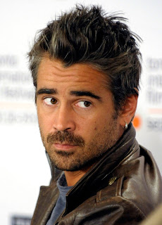 colin-farrell-true-detective-season-2
