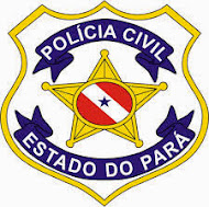 ANTECEDENTE CRIMINAL DA POLICIA CIVIL DO PARÁ